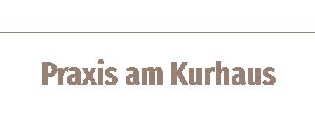 Kardiologie Angiologie