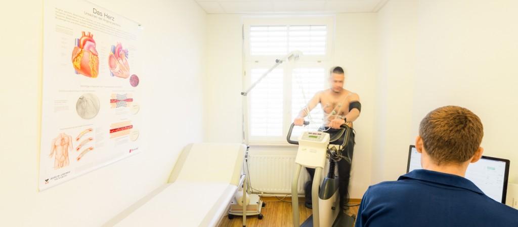 Kardiologie_Bad_Homburg_Zuschnitt (5 von 6)