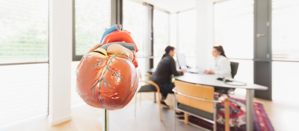 Kardiologie_Koenigsstein_Zuschnitt (5 von 8)