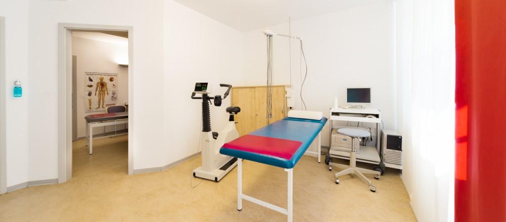 Kardiologie_Usingen_Zuschnitt (3 von 6)